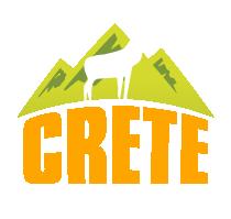 Crete Adventures