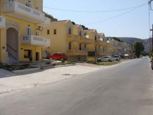 School Trips in Crete