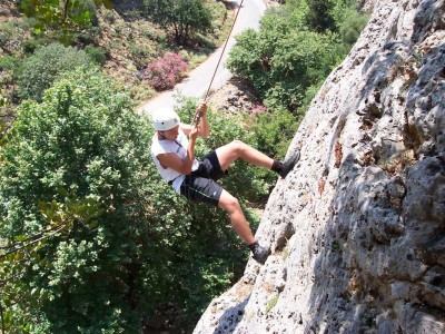 Climbing-and-abseiling-2